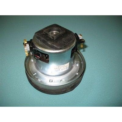 Silnik Nimis VM1021/VM1022 (1013289)