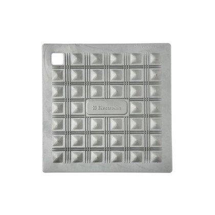 Silikonowy uchwyt naczynia (9029792810)