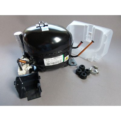SPRĘŻARKA EMX80 CLT/ NBU1118Y 220W R-600 (34031)