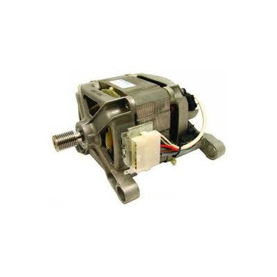 Silnik do WDN2296XWU 1100-1200 RPM (C00029793)