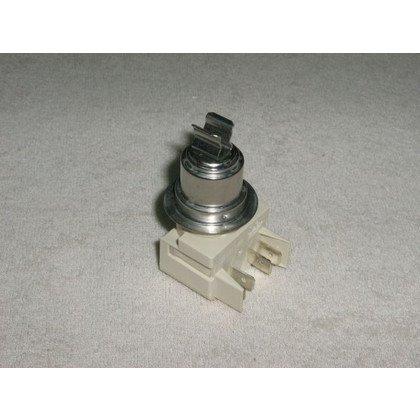 Termostat 700E/900E/1100E (24-96o) (L36P004I1)
