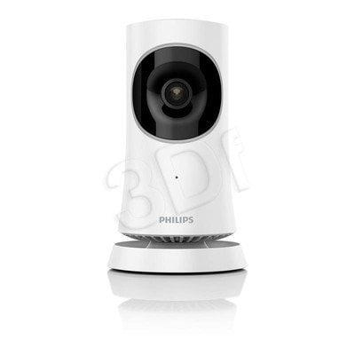 Bezprzewodowy monitor domu Philips M120E/10
