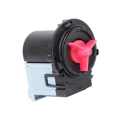 Pompa opróżniająca do pralki (1105782013)