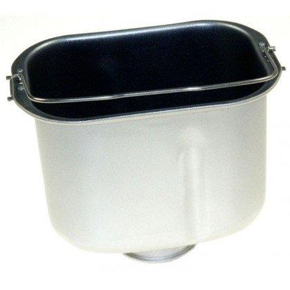 Formy do wypiekaczy chleba Elect Forma do wypiekacza do chleba Electrolux (4055058814)