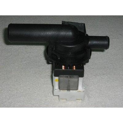 Pompa Ardo A500/1000 (050-21)
