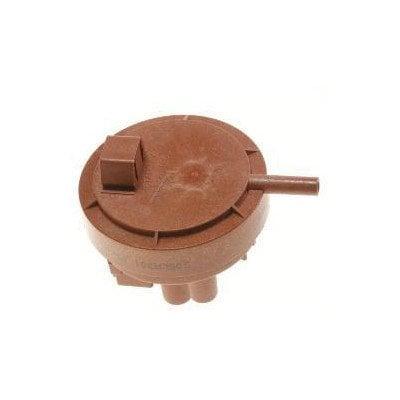 Presostat/Hydrostat do zmywarki Whirlpool (481290508636)