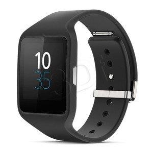 Smartwatch, smartband
