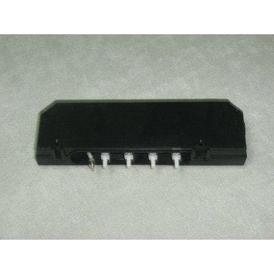 Komplet przełączników 706BIS/Verso60/Luna2 (KPW003640)
