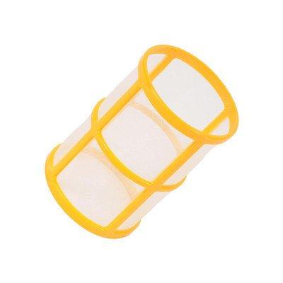 Osłona filtra do odkurzacza (4055091336)
