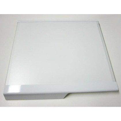 Nakrywa kuchni biała (C00039869)