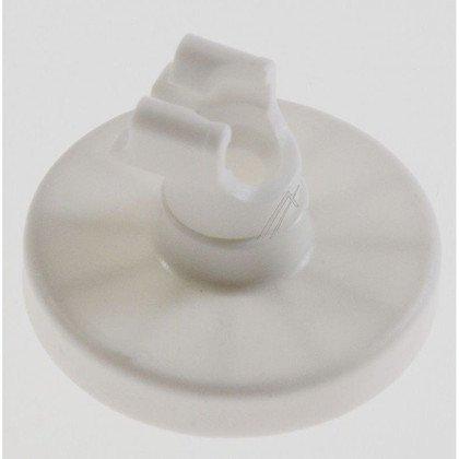 Kółko/Rolka kosza dolnego do zmywarki Whirlpool (481990500675)