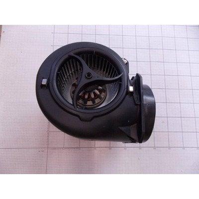 Turbina ebm 1008832