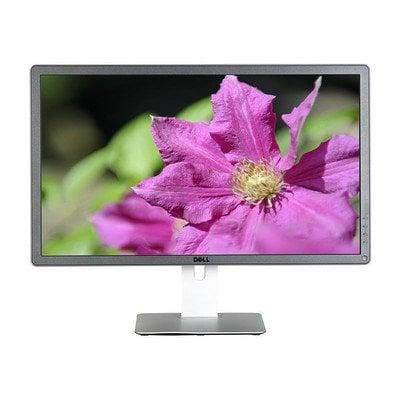 "Monitor DELL P2715Q LED 27"" 4K IPS 16:9 czarny DP HDMI 3Y NBD PPG"