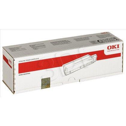 OKI Toner Czarny MB461/471/491-T=44574802=B431, MB461, MB471, MB491, 7000 str.