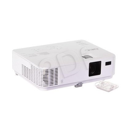 NEC Projektor V302X DLP 1920x1080 3000ANSI lumen 10000:1