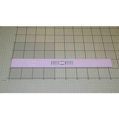 Listwa półki przednia (1039849)