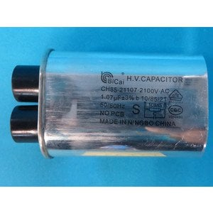 Kondensatory mikrofali Gorenje