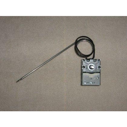Termostat piekarnika (C080009R6)