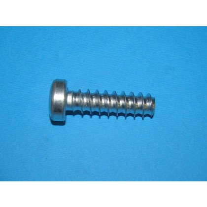 Śruba mocowania przeciwwagi do pralki (245110)