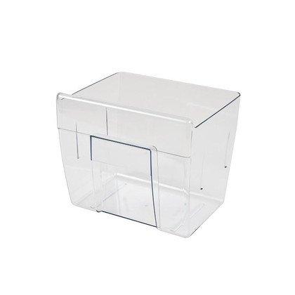 Prawa szuflada chłodziarki (2647002100)
