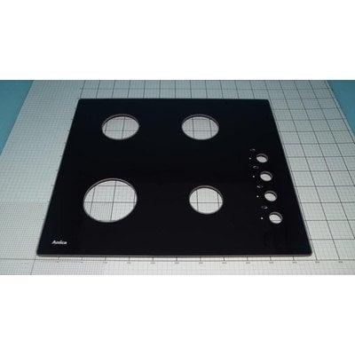 Podzespół płyty ceramicznej (9061466)