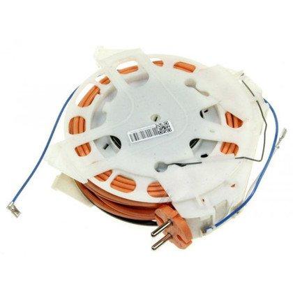 Zwijacz kabla do odkurzacza (2198348357)
