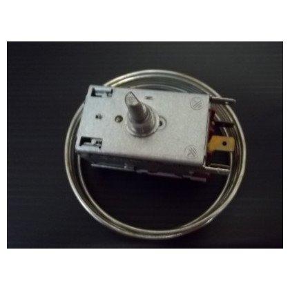 Termostat K59- L2144 (+3,5/+3,5; -8,3/-18) l1500 (481228208637)