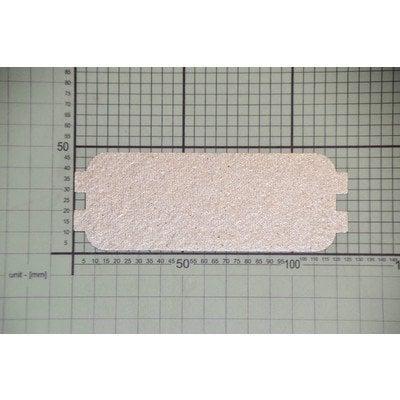Płytka mikowa (1039097)