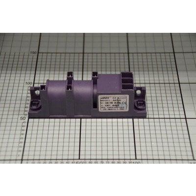 Generator zapalacza 4-polowy (1012996)