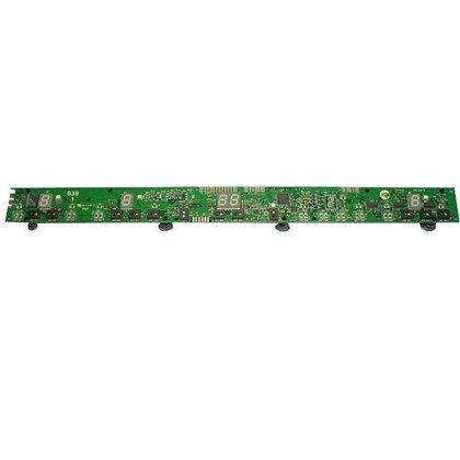 Panel sterujący 3I modułu 82501789 - A1 (8039931)