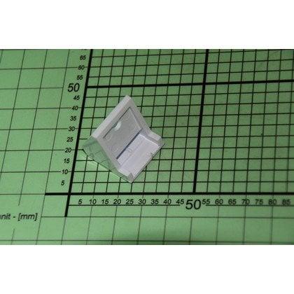 Obudowa magnesu 106-009-2079 (8011131)