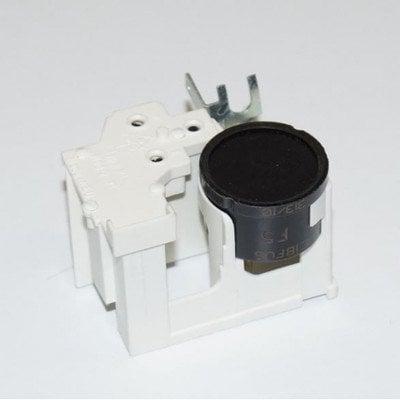 Wyłącznik rozruchowy sprężarki Whirlpool (481228038148)