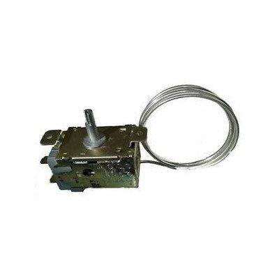 Termostat ATEA C30268-A130109 (C00029527)