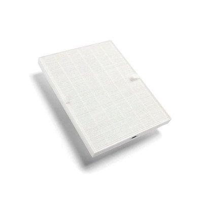 Filtry oczyszczaczy powietrza Filtr HEPA H13 EF108W do oczyszczacza powietrza Oxygen Electrolux (9001660415)