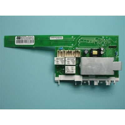 Sterownik elektro.serwisow.PD5.04.51.401 8032005