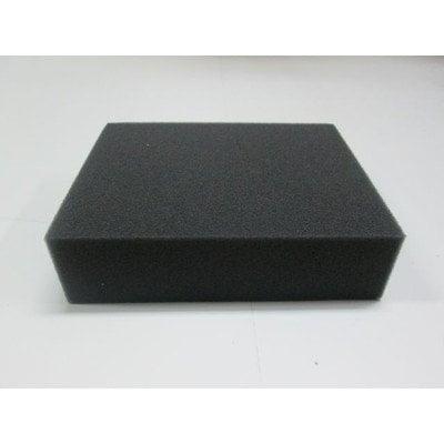 Filtr z gąbki do CycloneXL (1180228015)