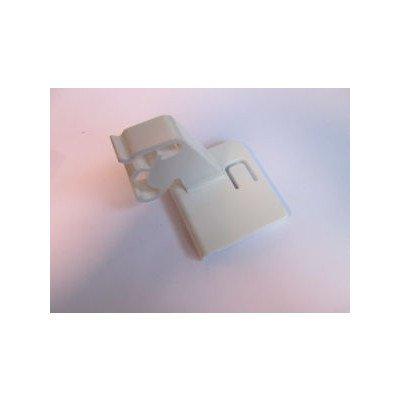 Zawias drzwiczek zamrażarki do lodówki LEWY Electrolux (2230441038)