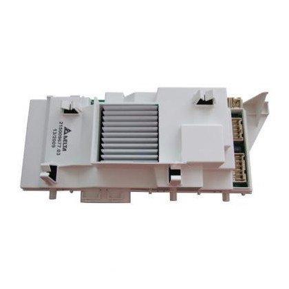 Moduł elektroniczny trójfazowy (C00265676)