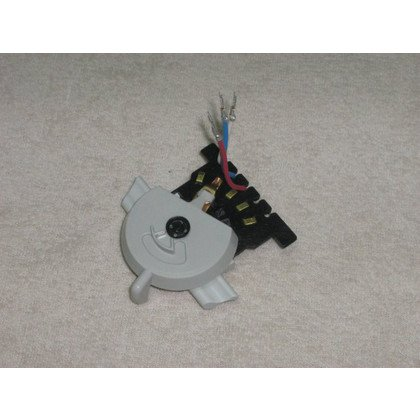 Przełącznik (4810020)