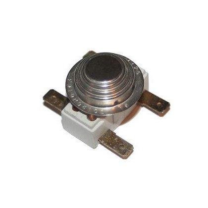Termostat AI1248CUKL (C00032861)