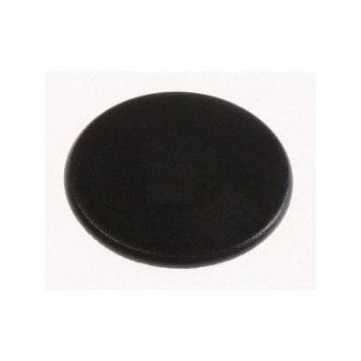 Nakrywka/Pokrywa palnika do kuchenki Whirlpool (480121104535)