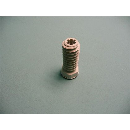 Nóżka regulowana krótka-2 (1007728)