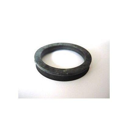Pierścień V-ring 35 (C00026307)