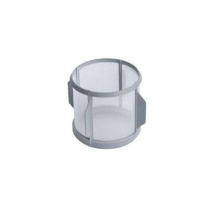 Mikrofiltr z poliesteru 75 mm (C00061929)