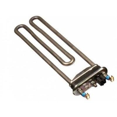 Grzałka z termozabezpieczeniem 1800 W / 230 V (C00066801)