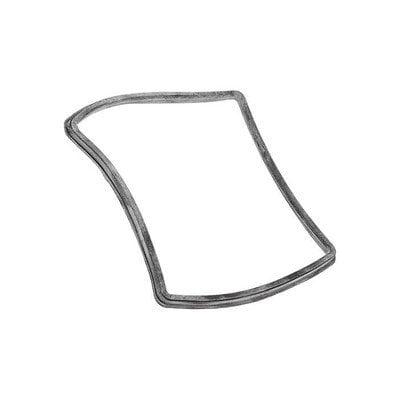 Uszczelka filtra do odkurzacza (1182142016)