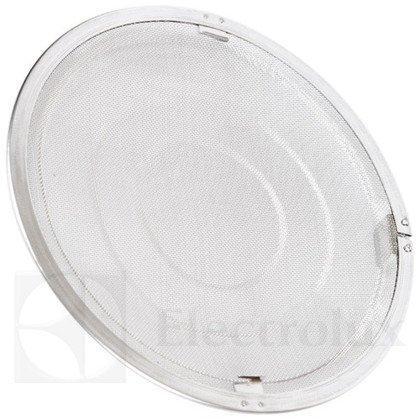 Filtr przeciwtłuszczowy do kuchenki (3158653018)