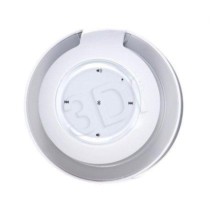Głośnik bezprzewodowy Huawei AM08 biały