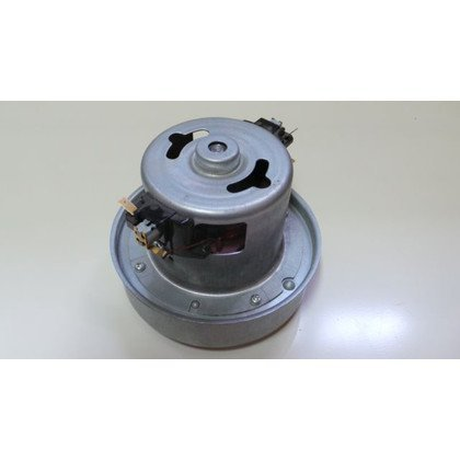 Silnik odkurzacza 1400W (1016428)