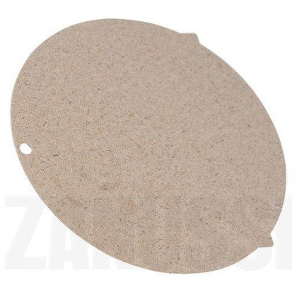 Podkładka do kuchenki mikrofalowej Electrolux (345211007)